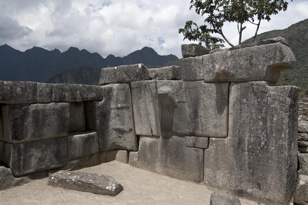 Granite Stone Machu Picchu : Spotlight machu picchu kids discover