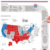 Electoral-College-Kids-Discover