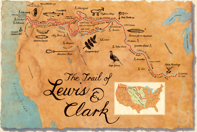 voyages of discovery essays on the lewis and clark expedition Online download voyages of discovery essays on the lewis and clark expedition voyages of discovery essays on the lewis and clark expedition we may not be able to make.