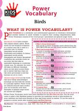 PV_Birds_171.jpg