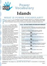 PV_Islands_186.jpg