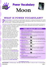 PV_Moon_110.jpg