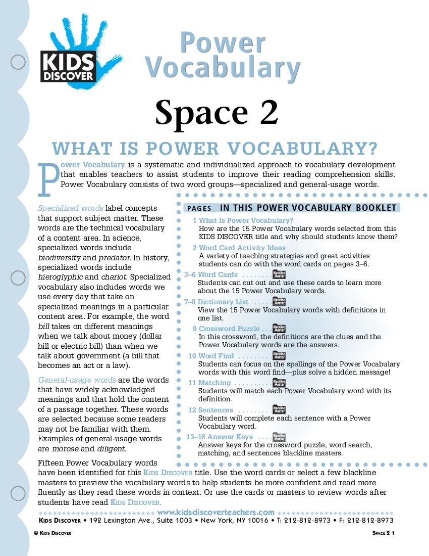 PV_Space-2_200.jpg