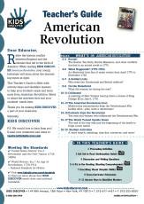 TG_American-Revolution_074.jpg