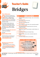 TG_Bridges_142.jpg