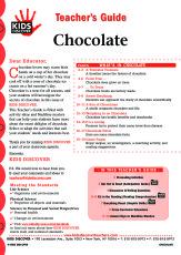 TG_Chocolate_196.jpg