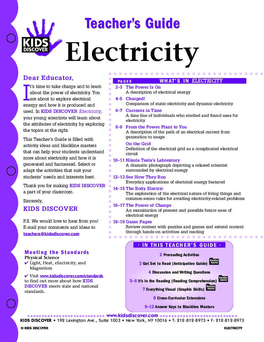 TG_Electricity_150.jpg