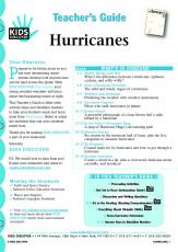 TG_Hurricanes_118.jpg