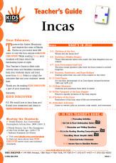 TG_Incas_091.jpg