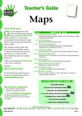TG_Maps_098.jpg