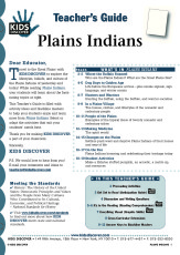 TG_Plains-Indians_145.jpg