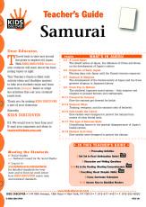 TG_Samurai_147.jpg