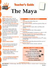 TG_The-Maya_018.jpg