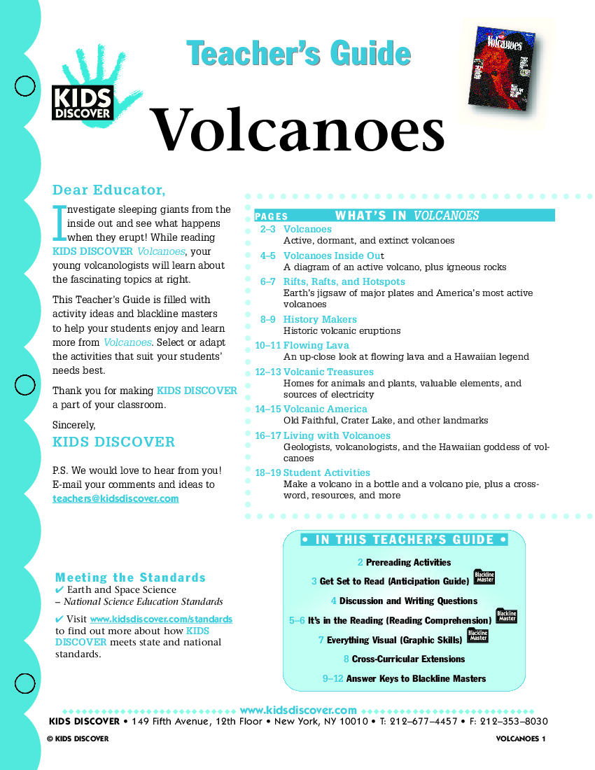 worksheet Volcanoes Worksheets volcano worksheets abitlikethis volcanoes for kids volcanoes