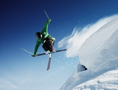 Winter Olympics 2014 For Kids