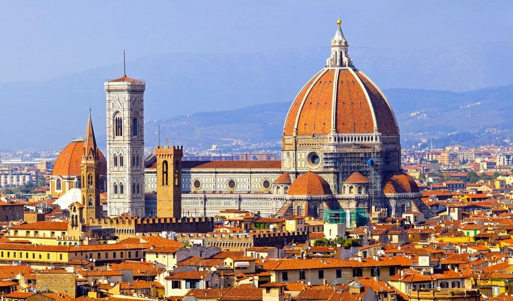 italian renaissance architecture thinglink