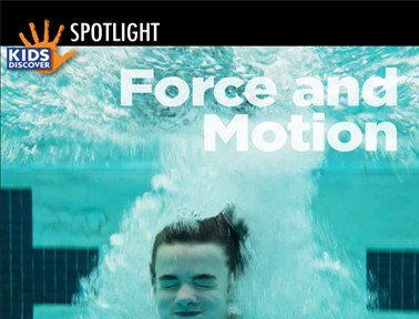 Force_Motion_Thumb