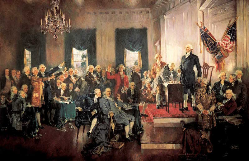 a history of the american revolution and the independence from britain The american revolution was one of the most important events in the history of the united states of america it was revolutionary the people broke free from britain.