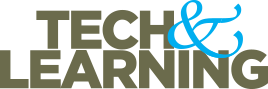 Tech&Learning
